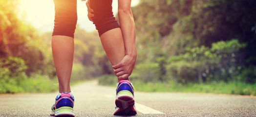 sports-injury3
