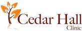 Cedar Hall Clinics
